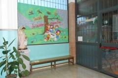 ingresso-scuola-oblate-frattocchie