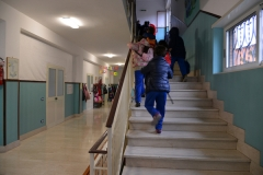 interno-scuola-frattocchie