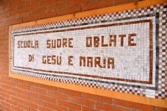 mosaico-scuola-frsttocchie