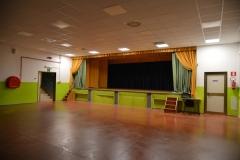 teatro-scuola-oblate-frattocchie