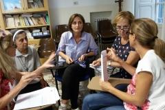 formazione docenti -Albano