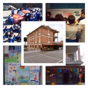 storia scuola Oblate