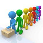 Rinnovo ordini collegiali