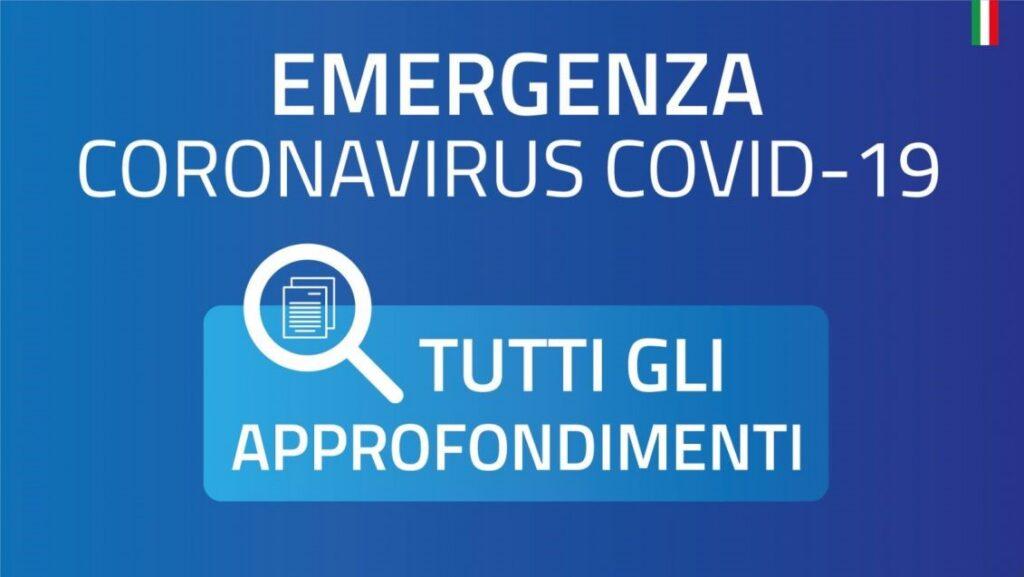 immagine-emergenza-covid (2)